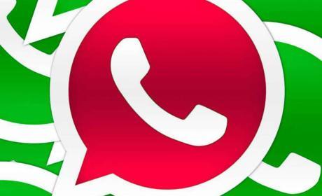 Mods WhatsApp