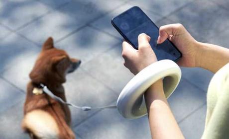 Productos raros Xiaomi Youpin