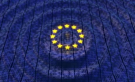 Europa tecnológica