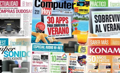 Computer Hoy 543