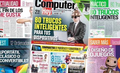 Computer Hoy 544