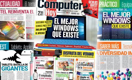 Computer Hoy 542