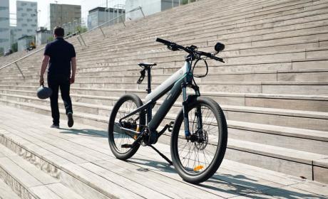 tecnologia futuro movilidad urbana