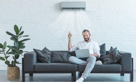 Mejores aires acondicionados