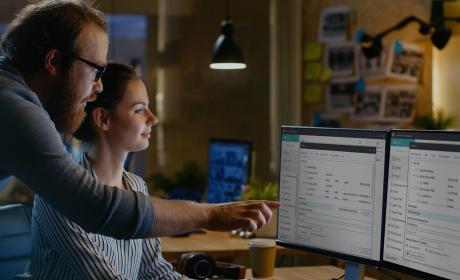 Prepárate para lo peor con el mejor software de backup doméstico y empresarial