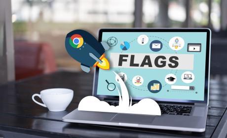 Las mejores flags de Chrome