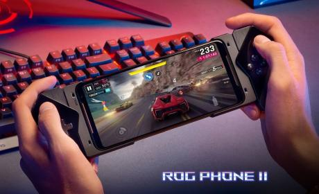 ROG Phone III