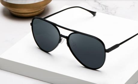 Gafas de sol Xiaomi