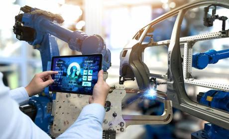 inteligencia_artificial_aplicaciones_industria_tecnologia_recurso_bbva