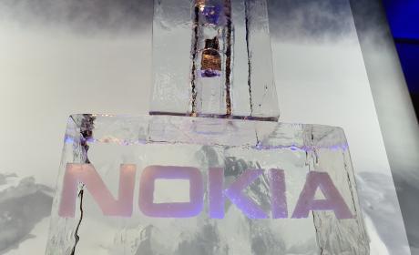 Nokia IFA 2019
