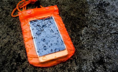 Accesorios para el móvil