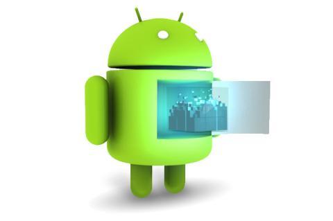 Cómo actualizar tu versión de Android