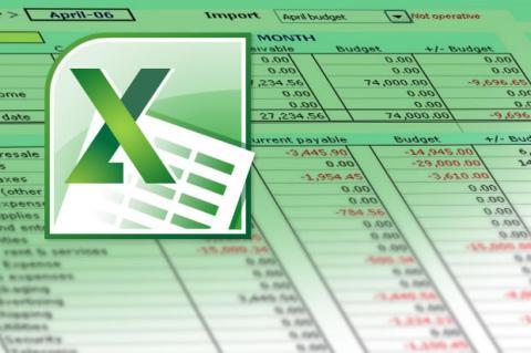 Sincronizar listas dependientes de Excel.