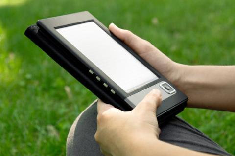 Consejos para comprar un ebook