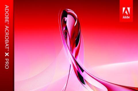 Adobe lanza el nuevo Acrobat XI