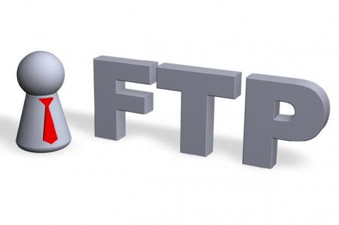 Crea tu propio servidor Ftp