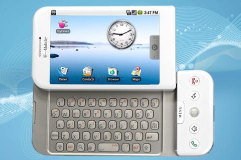 Portada versiones Android OS