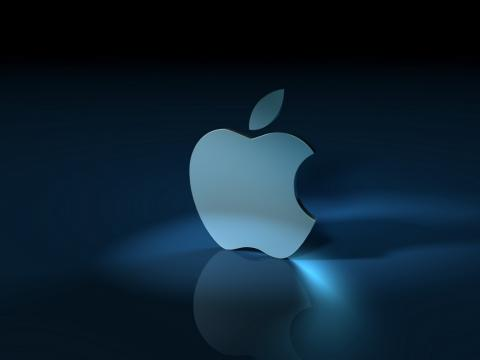 Apple compra Particle
