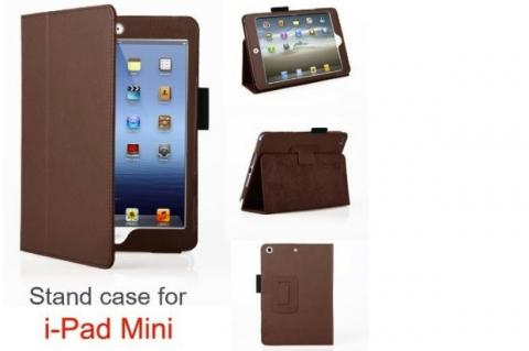 Funda para iPad mini en Amazon