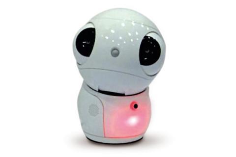 Los 6 mejores robots