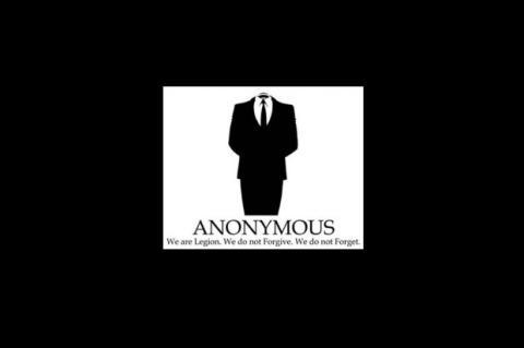 Zynga: ¿Amenazada por Anonymous?