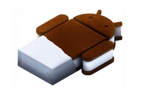 Controla el consumo de datos en Android ICS