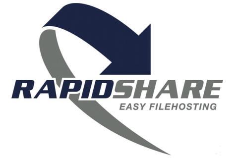 Rapidshare elimina el límite de descargas