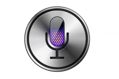 """Apple bloquea en Siri el """"buscador de prostitutas"""""""