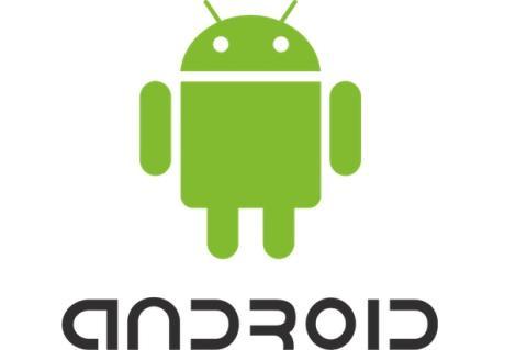 Android: 75% de cuota de mercado