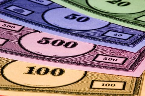 Alerta del BCE sobre el dinero virtual.