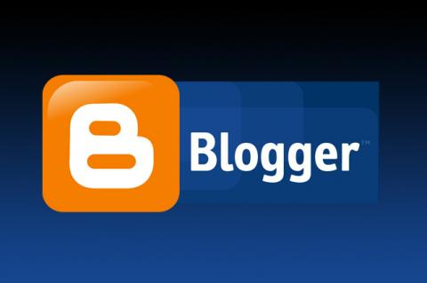Primeros pasos en Blogger