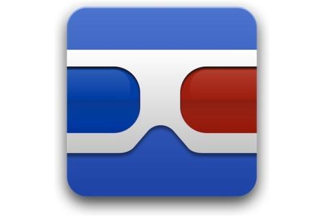 Google Goggles: la otra forma de buscar en Internet