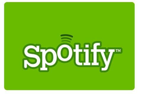 Spotify ya está en 17 países