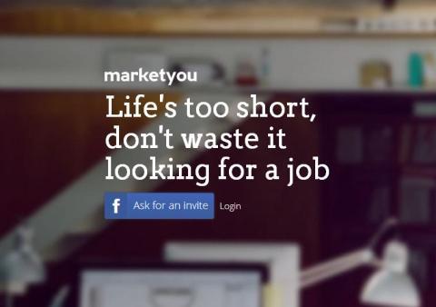 marketyou curriculum online