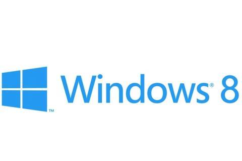 BitDefender detecta fallos de seguridad en Windows 8.