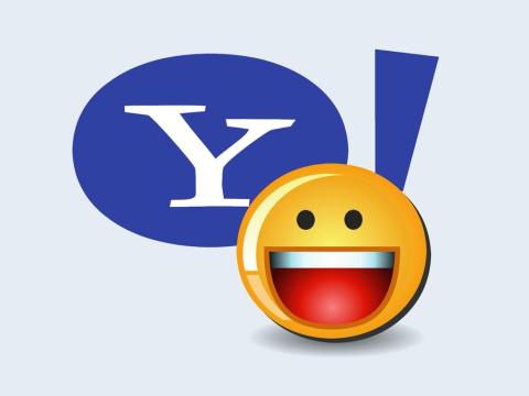 El correo de Yahoo! podría ser más similar a Gmail.