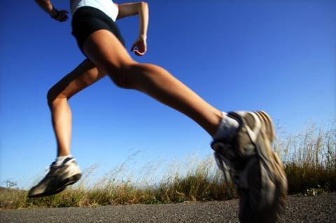 Aprende a correr con Nike Running