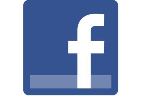 Facebook añade el botón compartir a su app de Android e iOS