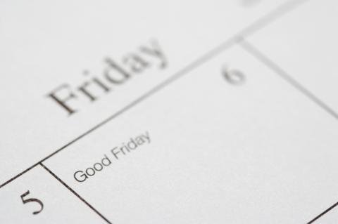 Se acerca el Black Friday