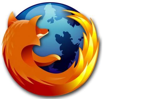 Adiós a Firefox de 64 bits