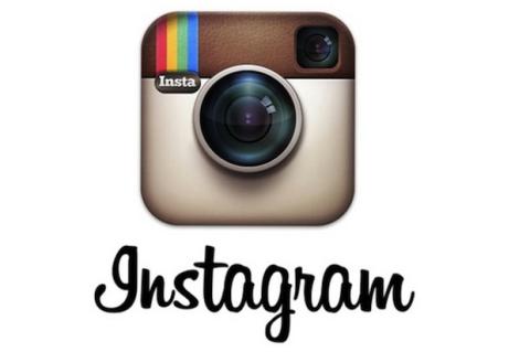 Instagram, la app para tomar, editar y compartir fotos