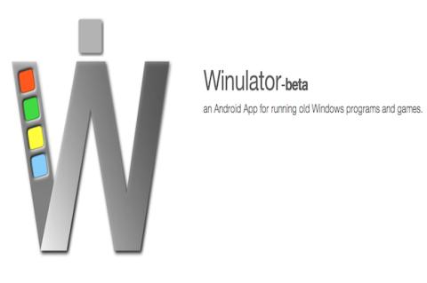 Juegos Clasicos De Pc En Tu Android Con Winulator Tecnologia
