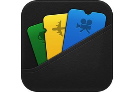 Passbook, nueva función de iOS 6