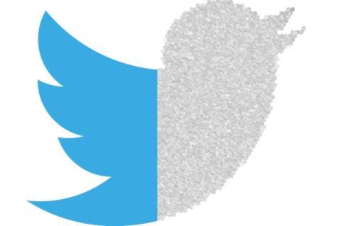 Twitter ya tiene filtros