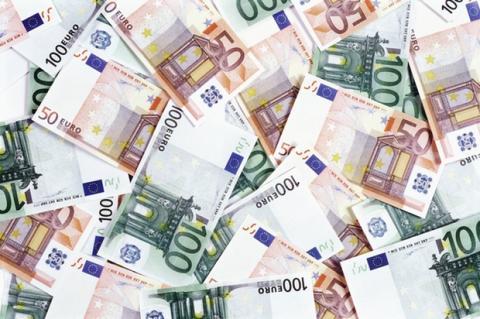 Samsung pagará impuestos en España