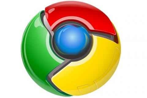 Navegación anónima con Google Chrome