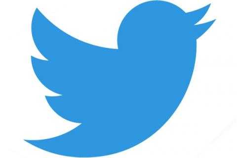 Algunos usuarios de Twitter ya pueden descargar sus tweets