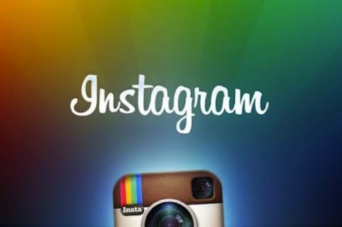 Instagram quiere comerciar con las fotos de los usuarios.