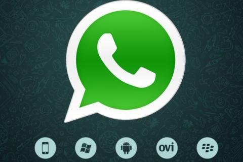 Seguridad de Whatsapp, ¿te puedes fiar?