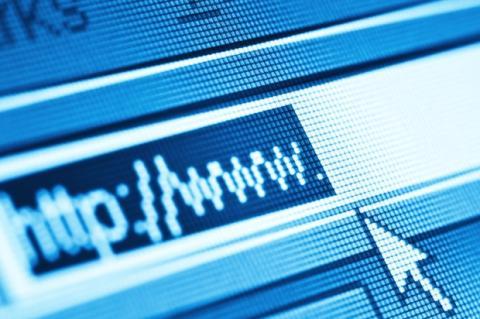 Gestiona la cantidad de datos de navegación en tu historial